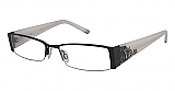 Humphreys Eyeglasses 582062