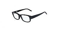 Karl Lagerfeld Eyeglasses KL698