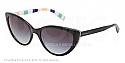 Dolce & Gabbana Sunglasses DG4181P