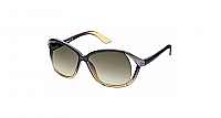 Just Cavalli Sunglasses JC398S