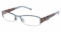 Humphreys Eyeglasses 582080