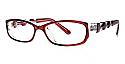 Soho Eyeglasses soho 103