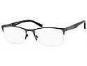 Chesterfield Eyeglasses 857