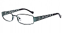 Surface Eyeglasses S303