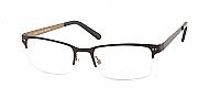 Legre Eyeglasses LE 5062