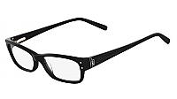 Karl Lagerfeld Eyeglasses KL764