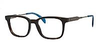 Tommy Hilfiger Eyeglasses 1351