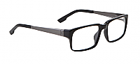 Spy Optic Eyeglasses Kellan