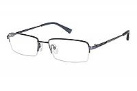 Tura TITANflex Eyeglasses M895