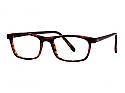 Soho Eyeglasses soho 6