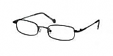 Jelly Bean Eyeglasses JB316