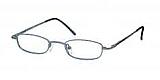 Jelly Bean Eyeglasses JB129