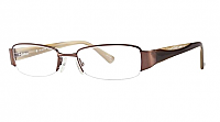 Vivid Boutique Eyeglasses 5004