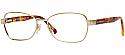 Burberry Eyeglasses BE1269