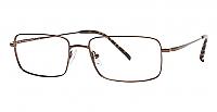 Hart Schaffner Marx Eyeglasses HSM T140