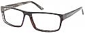 Jaguar Eyeglasses 31012