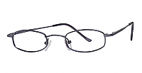 Encore Vision Eyeglasses Tommy