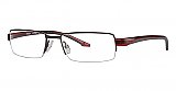 TMX Eyewear Eyeglasses Audible