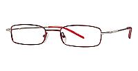 Zimco Retro Z Eyeglasses  26