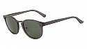 Calvin Klein Sunglasses ck7907SP