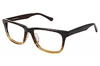 Vision's Eyeglasses 208A