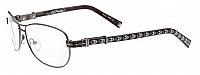 Ed Hardy Eyeglasses EHO722