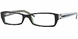 DKNY Eyeglasses DY4586