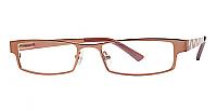 Smart Clip Eyeglasses SC822