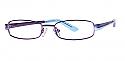 K-12 Eyeglasses 4071