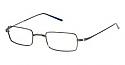Modo Eyewear Sunglasses M0136