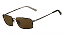 Calvin Klein Sunglasses ck7479SP