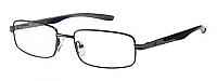New Balance Eyeglasses NB 428