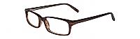 Joseph Abboud Eyeglasses JA4013