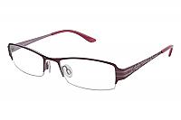 Humphreys Eyeglasses 582072