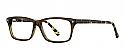 West Eyeglasses 99477
