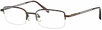 Versailles Eyeglasses VS-508
