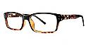 Soho Eyeglasses soho 113