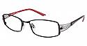 Brendel Eyeglasses 902083