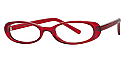 Parade Eyeglasses 1543