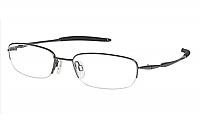 Tura TITANflex Eyeglasses M890