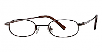 Success Eyeglasses SMT-5
