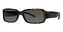 Fregossi Sport Sunglasses 7