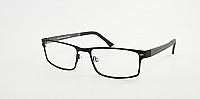 William Morris Classic Eyeglasses Paco
