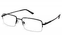 Vision's Eyeglasses 214