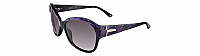 Bebe Sunglasses BB7039