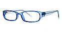 Soho Eyeglasses soho 107
