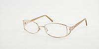 William Morris Eternal Eyeglasses Enya