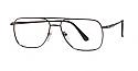 Seiko Classic Series Eyeglasses T 593