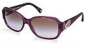 COACH Sunglasses HC8011BM
