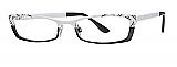 Via Spiga Eyeglasses Bari
